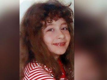 La niña británica diagnosticada de gripe que murió por sepsis