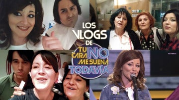 """Arantxa nos confiesa su """"saida del armario musical"""" tras la victoria como Amaia Montero"""