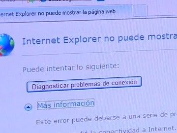 Frame 16.995291 de: Casi 3.000 pueblos en España sin conexión a la red