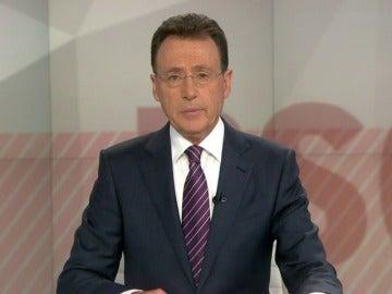 Frame 39.206049 de: Matías Prats, premio Nacional de Televisión