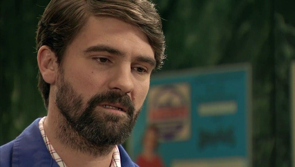 Maroto amenaza a Alonso por despedirle