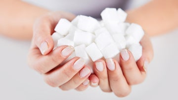 Controlar el índice glucémico es ideal para adelgazar y estar más sano