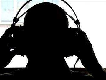 Frame 76.522666 de: La biblioteca de la ONCE cuenta ya con 50.000 audiolibros locutados por profesionales