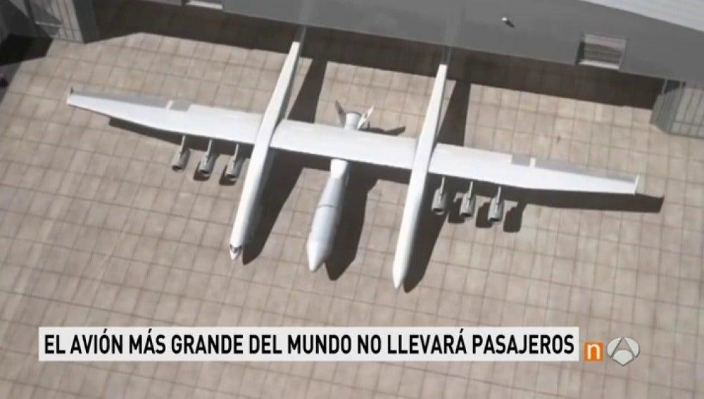 Frame 4.417777 de: avión