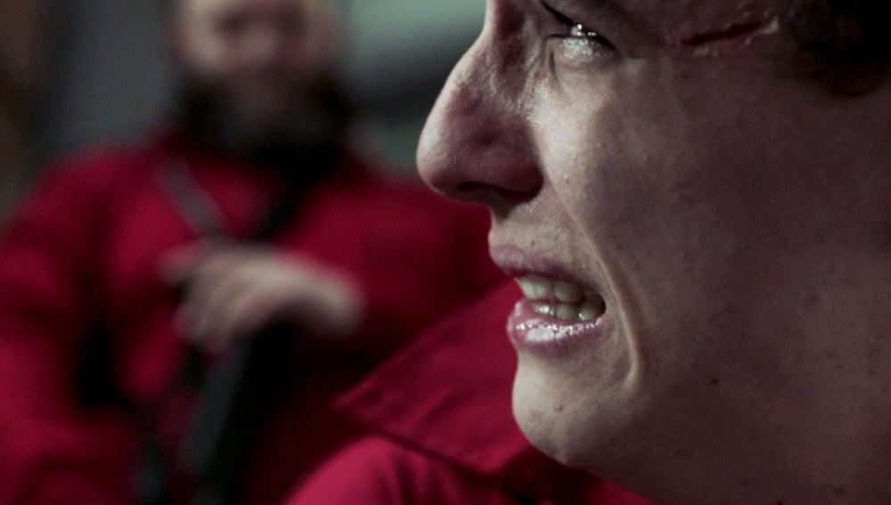 Río, la víctima de un duro castigo ordenado por Berlín