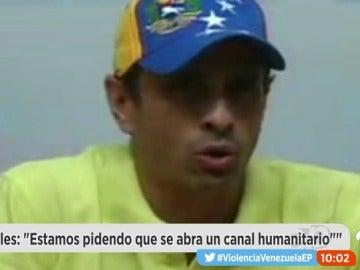 Frame 34.499523 de: Capriles