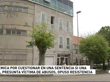 Frame 10.712222 de: SENTENCIA_CANTABRIA