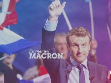 Frame 0.0 de: francia