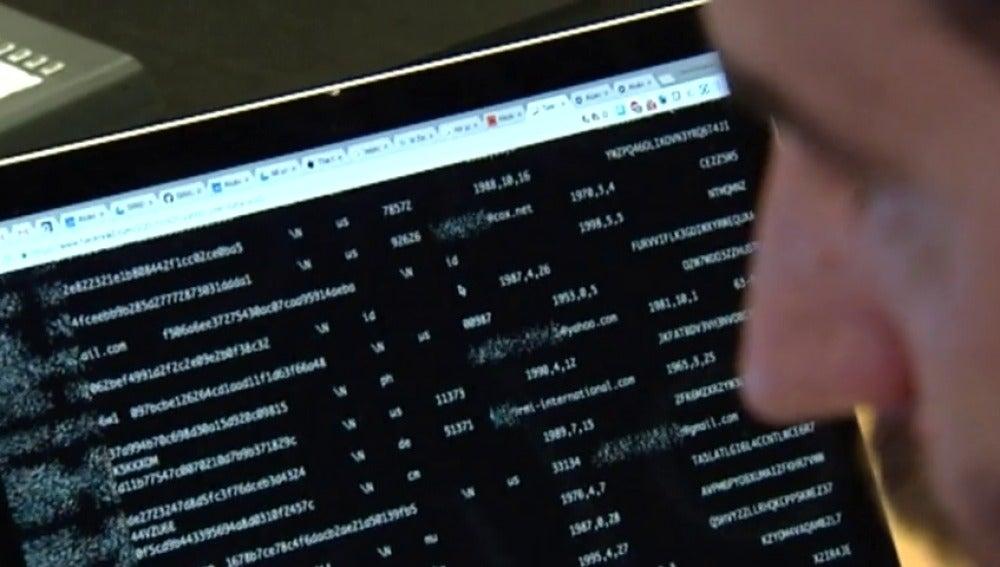 Frame 24.791467 de: El negocio de los datos que dejamos en las redes sociales