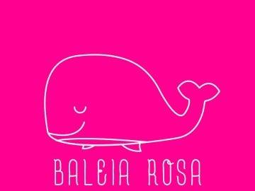 El 'juego de la ballena rosa'