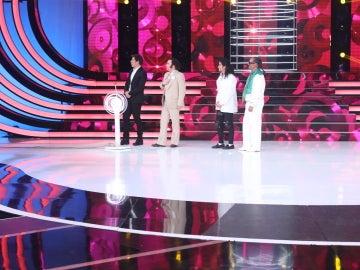 Raphael, Jamiroquai y Tino Casal, entre las próximas actuaciones