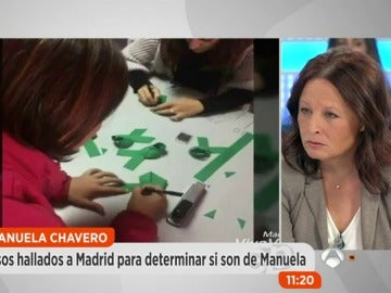 Frame 137.521904 de: ManuelaChavero