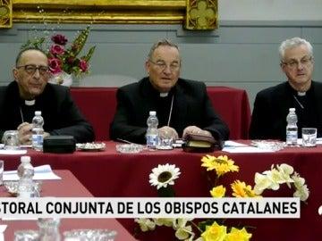 Frame 10.951111 de: Obispos Cataluña
