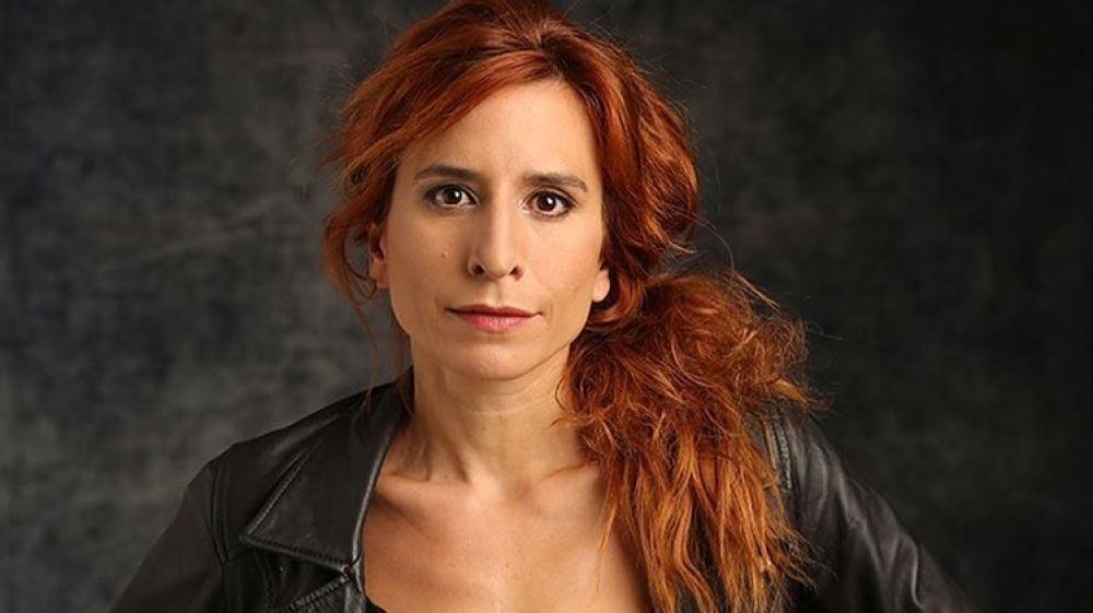 Marta Tomasa, Fe en 'El secreto de Puente Viejo'