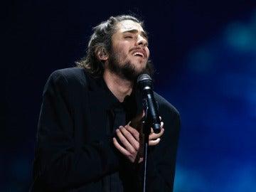 Portugal gana Eurovisión