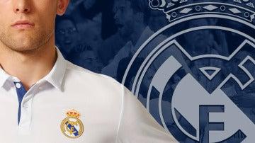¿Qué jugador del Real Madrid eres?
