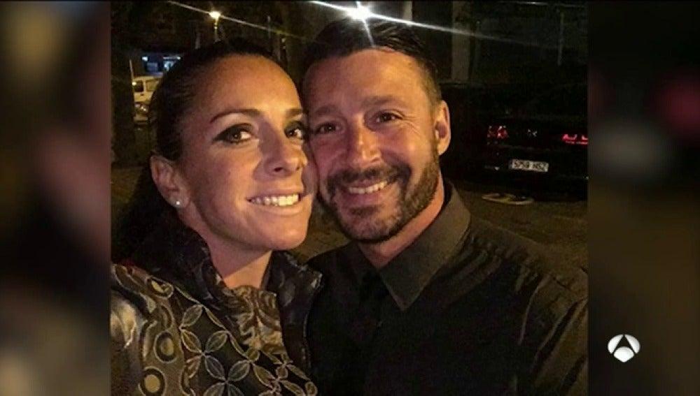 La juez envía a prisión a los dos urbanos acusados de matar a un compañero