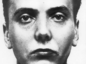 El asesino en serie Ian Brady