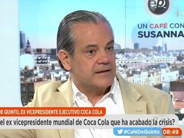 Frame 790.669603 de: Cocacola
