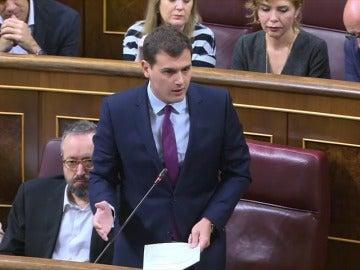 Frame 0.0 de: Rajoy 2