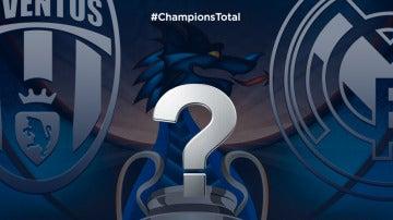 ¿Cuánto sabes de la final de la Champions?