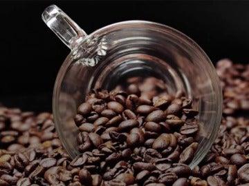 El café, beneficioso para la salud con moderación