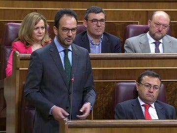 Frame 17.86164 de: Rajoy