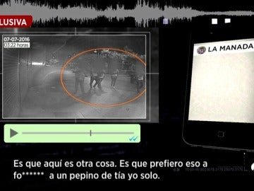 Frame 67.833333 de: audios