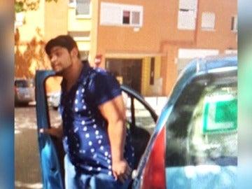 Frame 80.066269 de: El juez ordena prisión provisional para el joven que mató a un anciano de un puñetazo en Madrid