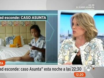 Frame 463.057142 de: Asunta_investigadora