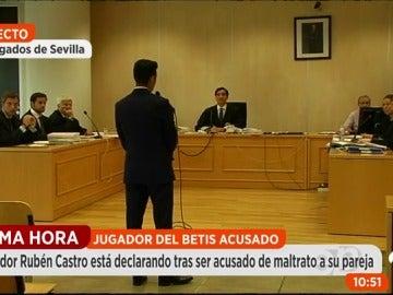 Frame 79.317142 de: Castro
