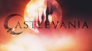 'Castlevania', la nueva serie de Netflix