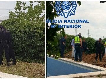 Tres detenidos por asesinar a un hombre en Illescas (Toledo) en 2015