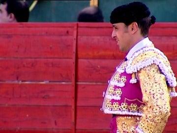 Frame 77.374222 de: El torero Fran Rivera dice adiós a los ruedos
