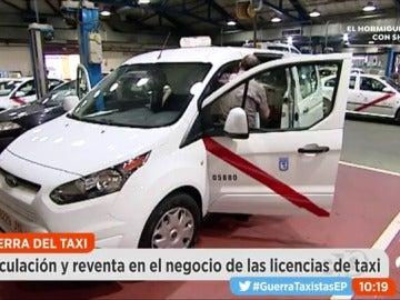 Frame 324.068833 de: taxi