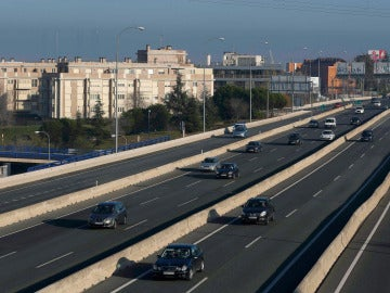 Carreteras españolas