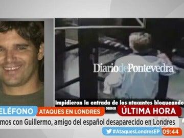 Frame 31.977142 de: Guillermo