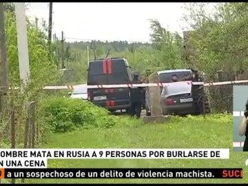 Frame 9.925 de: RUSIA_MATA_AMIGOS