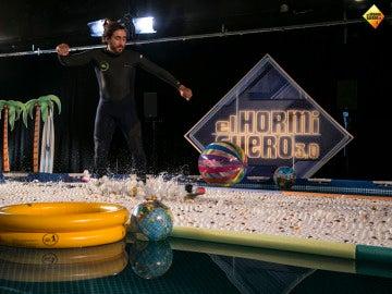 Descubre por qué se ahoga la gente en el mar y cómo evitarlo