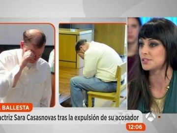 Frame 16.780579 de: Sara Casasnovas