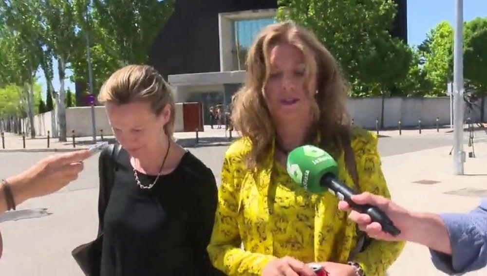 """Frame 11.448301 de: Bárcenas ve un """"despropósito"""" que Rajoy tenga que declarar en el juicio del caso Gürtel"""