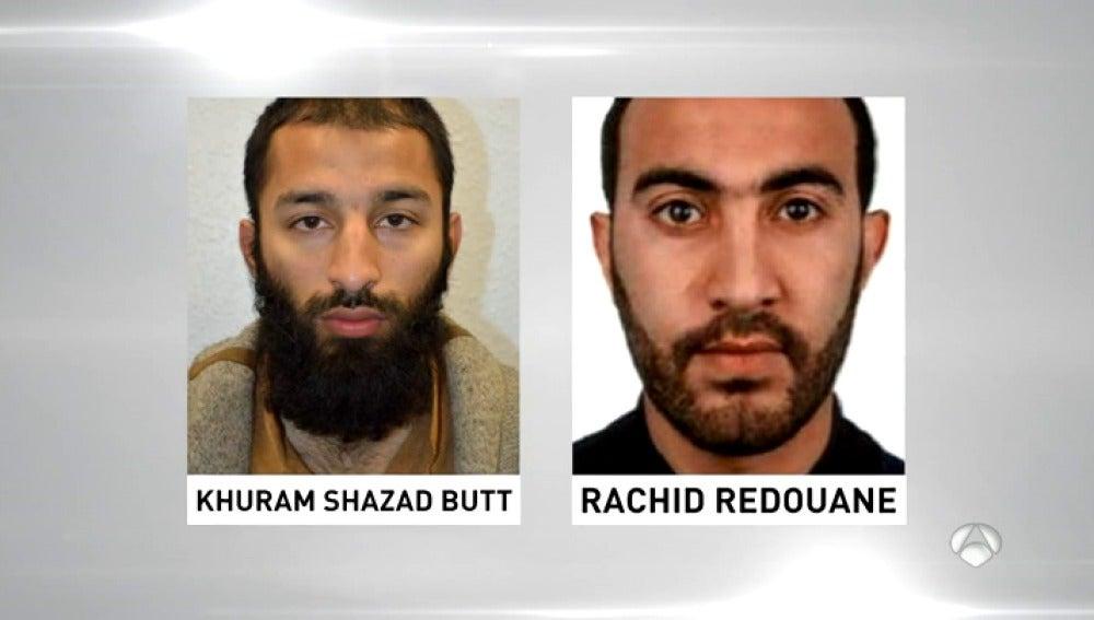 Frame 59.48574 de: terroristas