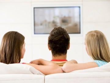 Neuromarketing para evaluar las emociones frente a la publicidad en TV