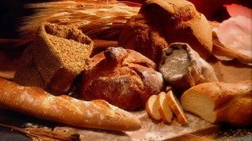 El pan integral no es mas saludable que el blanco