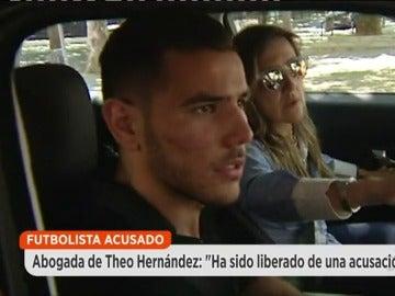 Frame 28.394768 de: Theo Hernández