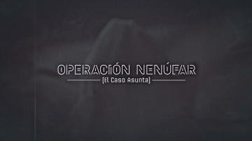 Operación Nenúfar