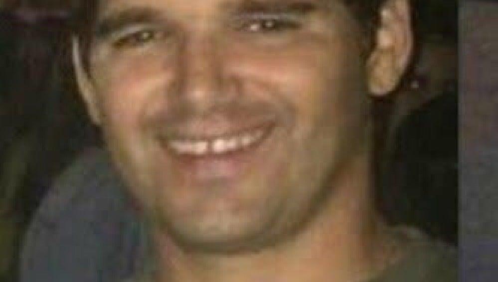 Los líderes políticos declaran sus condolencias por el asesinato de Ignacio Echeverría