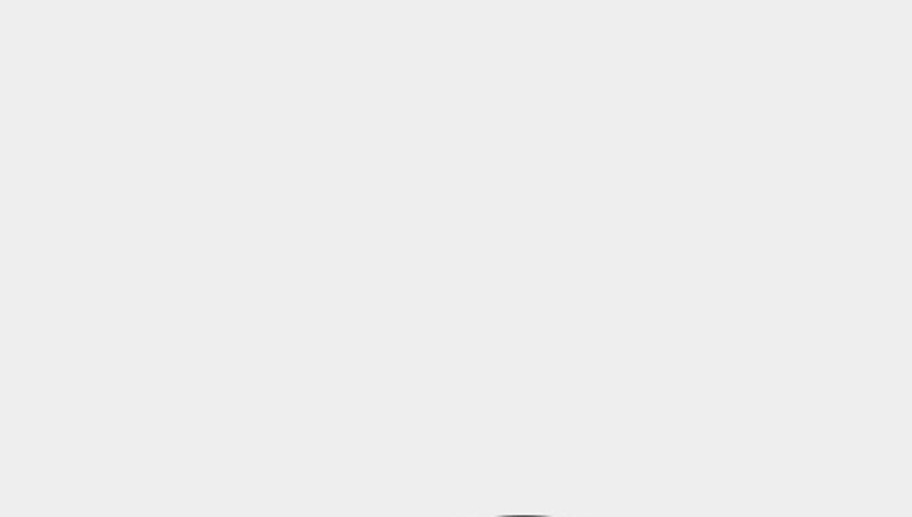 Lynda Carter, la Wonder Woman más conocida hasta ahora