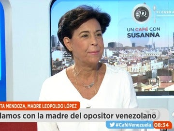 Frame 18.038382 de: VENEZUELA