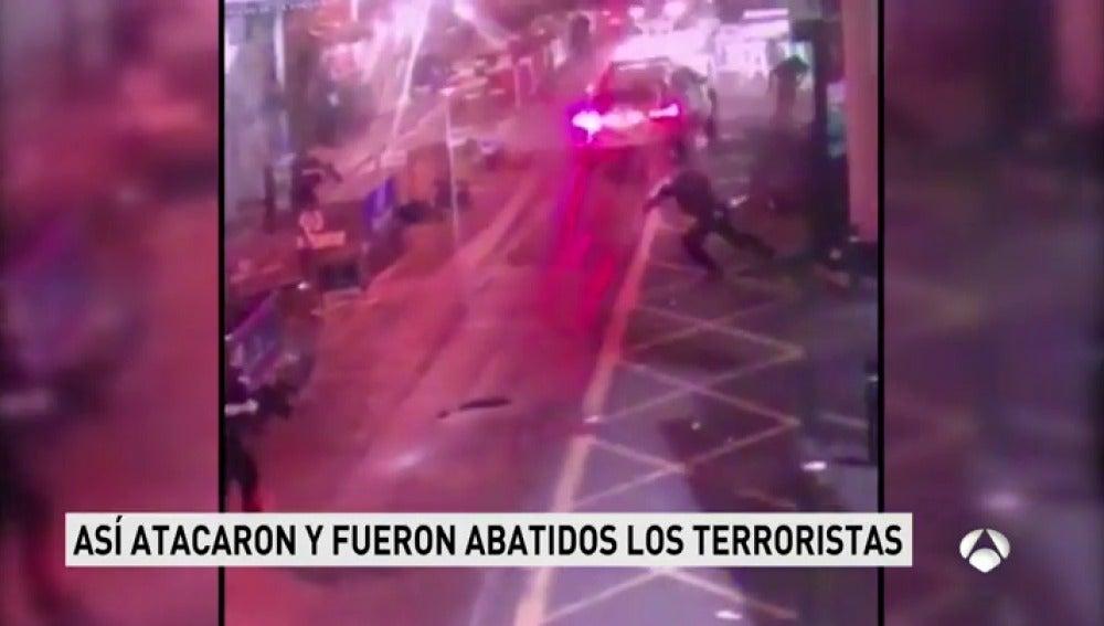 Frame 78.185268 de: ATAQUE TERRORISTAS